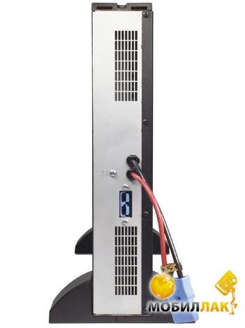 APC Smart-UPS RT 1-2kVA 48V R/T (SURT48XLBP) MobilLuck.com.ua 7465.000