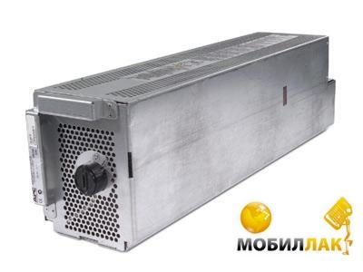 APC Symmetra LX Battery Module (SYBT5) MobilLuck.com.ua 9152.000