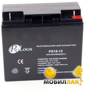 PrologiX PS18-12 MobilLuck.com.ua 458.000