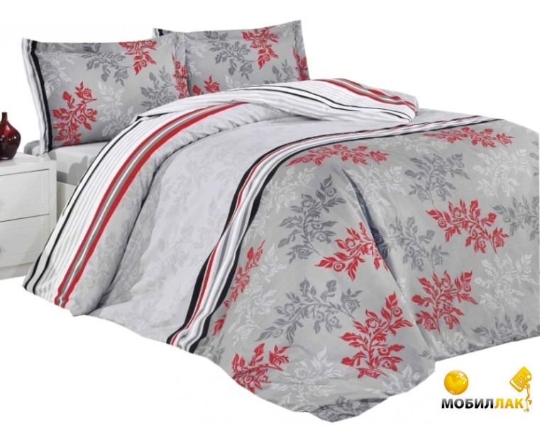 Classi Savanna 160Х215 полуторное серый (3333500002241) MobilLuck.com.ua 443.000