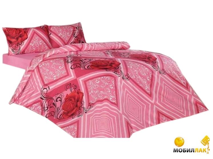 Classi Selin 145x210 розовое MobilLuck.com.ua 425.000