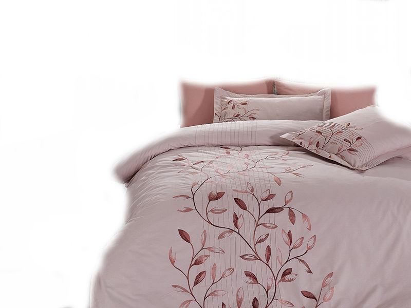 Где заказать матрас для кровати