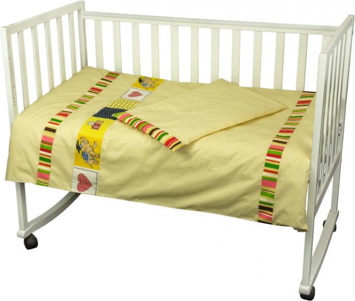 Поздравление к подарку постельное белье прикольные фото 345