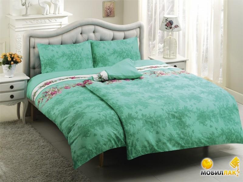 Стандартные размеры постельного белья 1 5