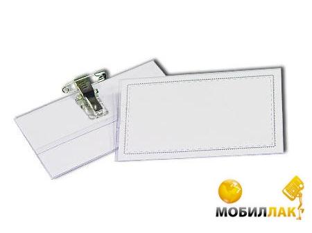 Agent Sacura (58x90) (CD102C), 50шт (3410010) MobilLuck.com.ua 794.000