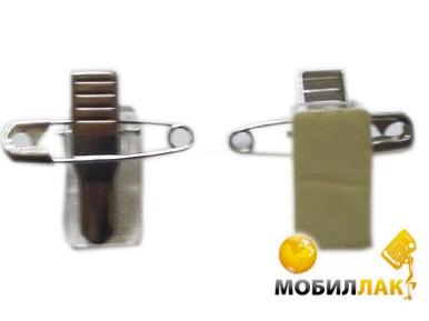 Agent самоклеющиеся (B-03C), 100 шт (3420020) MobilLuck.com.ua 1929.000