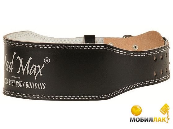 Mad Max MFB 245 7116 MobilLuck.com.ua 396.000