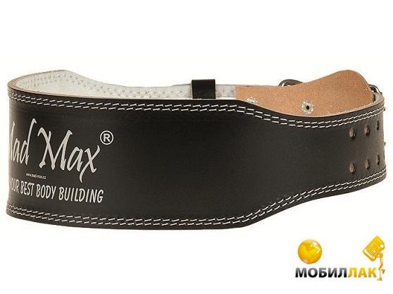 Mad Max MFB 245 7117 MobilLuck.com.ua 376.000