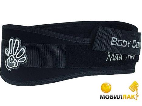Mad Max MFB 313 7105 MobilLuck.com.ua 280.000