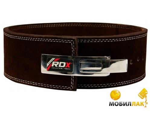 RDX Elite PTEL XL MobilLuck.com.ua 742.000