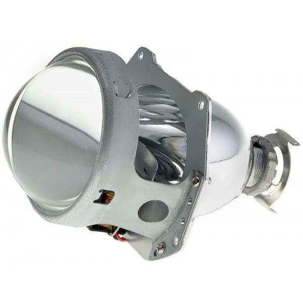 cyclon CyclonBL-3.0 H1 metall