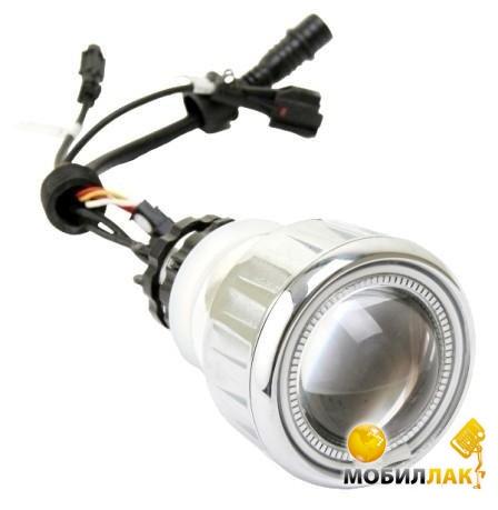 Infolight G4 35W MobilLuck.com.ua 728.000