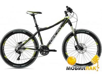 fe36c8b5c Купить Велосипед Ghost Miss 5000 (13Miss0061). Цена, доставка по Украине -  Киев, Харьков, Днепропетровск, Одесса. Товар находится в архиве