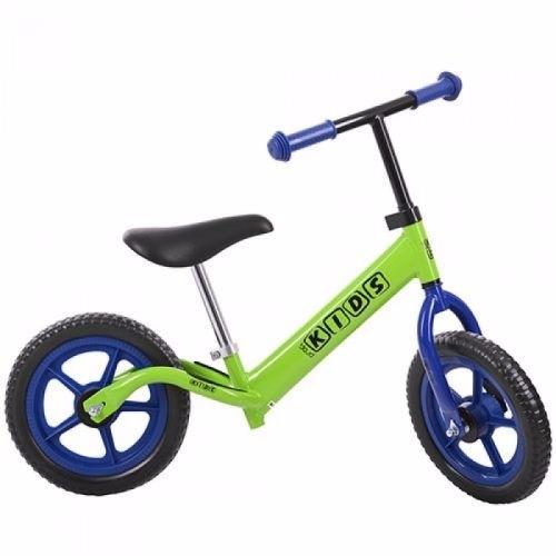 KIDS X70 12 Green KIDS