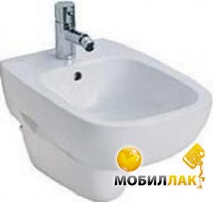 Kolo Style L25100000 Kolo
