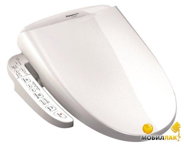 Panasonic DL-ME45UWM MobilLuck.com.ua 12800.000