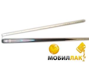 Sprinter Кий бильярдный складной №13 1,6м MobilLuck.com.ua 132.000