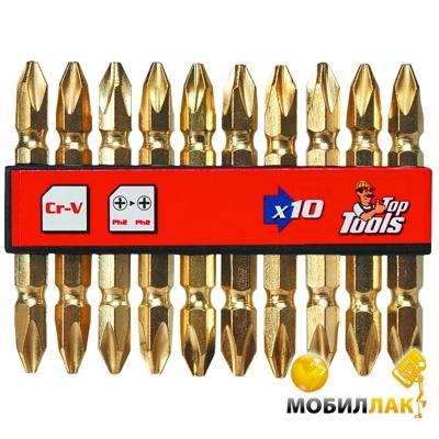Top tools 39D382 MobilLuck.com.ua 18.000