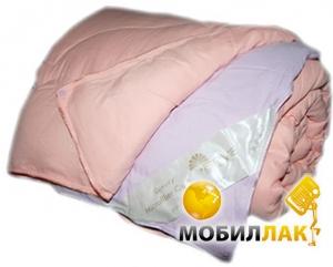 Arya Микро 155X215 двойной shell-pink (3000000046777) MobilLuck.com.ua 1015.000