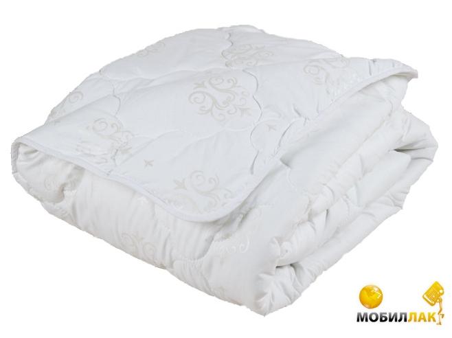 Текстильна хата 205х210 эвкалипт (169265) MobilLuck.com.ua 773.000