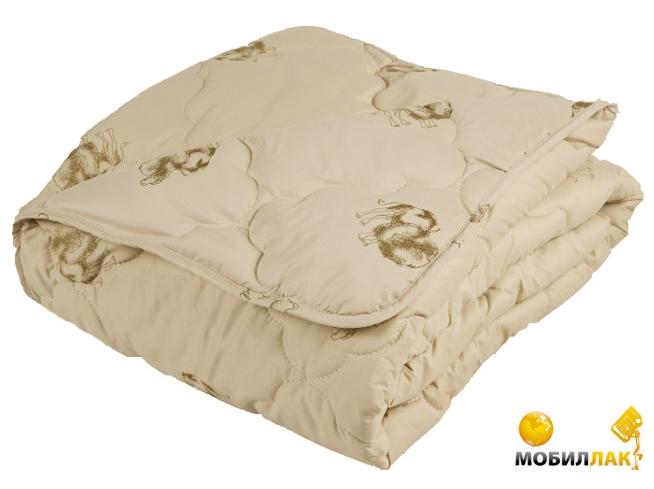 Текстильна хата 205х170 верблюжья шерсть (169267) MobilLuck.com.ua 676.000