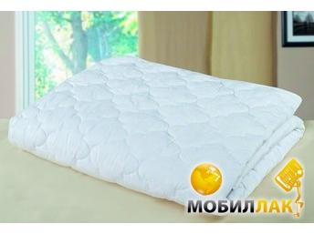 Текстильна хата BioSon Eucalyptus 140х205 всесезонное (233279) MobilLuck.com.ua 638.000