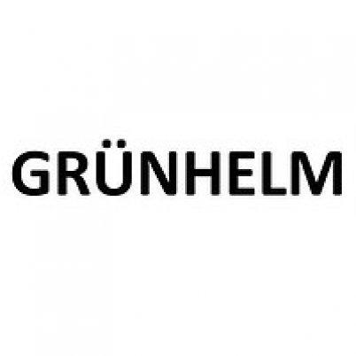 Grunhelm EBS-800P Grunhelm
