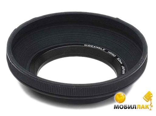 Marumi широкоугольная 55mm MobilLuck.com.ua 99.000