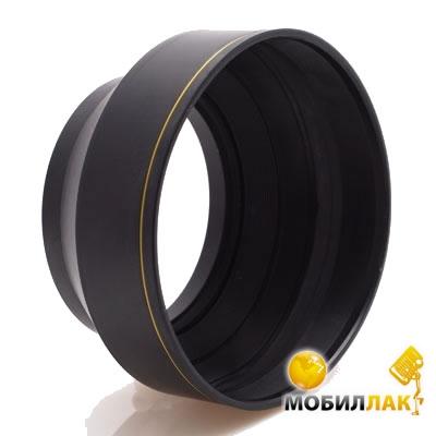 Matin Multi Rubber Lens Hood 58mm MobilLuck.com.ua 125.000