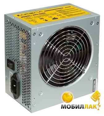 Chieftec 350W iArena GPA-350S MobilLuck.com.ua 455.000