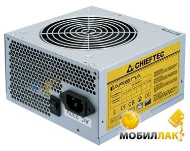Chieftec 400W iArena GPA-400S MobilLuck.com.ua 504.000