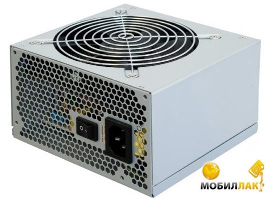 Chieftec CTG-550-80P MobilLuck.com.ua 868.000