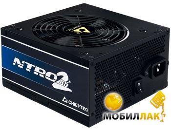 Chieftec Nitro II (BPS-600S2) MobilLuck.com.ua 1015.000