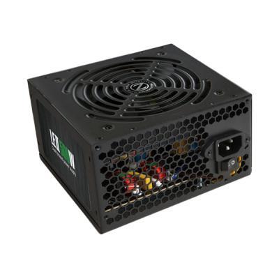 Блок питания Zalman ZM500-LE II 500W