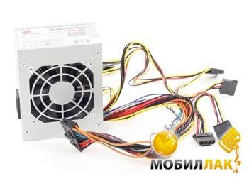 PrologiX 400W (PSMS-400) MobilLuck.com.ua 305.000