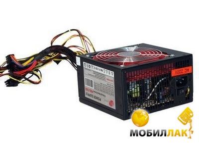 PrologiX 500W (PBS-500) MobilLuck.com.ua 549.000