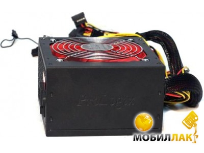 PrologiX 550W (PBS-550) MobilLuck.com.ua 625.000