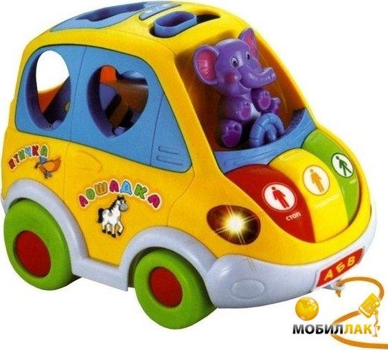 Joy Toy 9198 Joy Toy