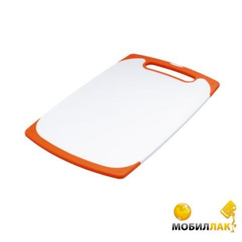 Granchio 88828 33х20х0,9 Оранжевая MobilLuck.com.ua 89.000