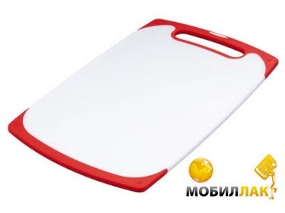 Granchio 88820 25х15х0,9 Красная MobilLuck.com.ua 61.000