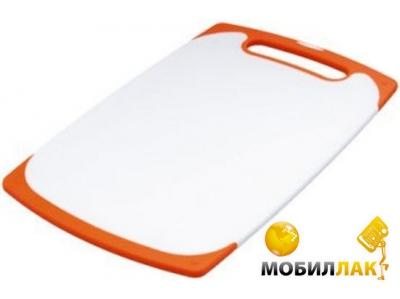 Granchio 88822 25х15х0,9 Оранжевая MobilLuck.com.ua 61.000