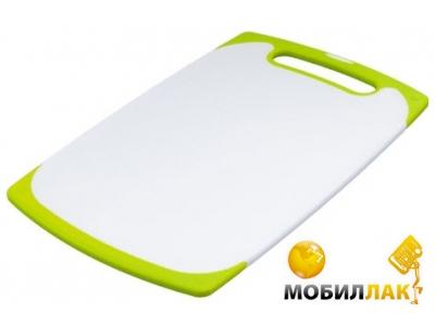 Granchio 88827 33х20х0,9 Зеленая MobilLuck.com.ua 89.000