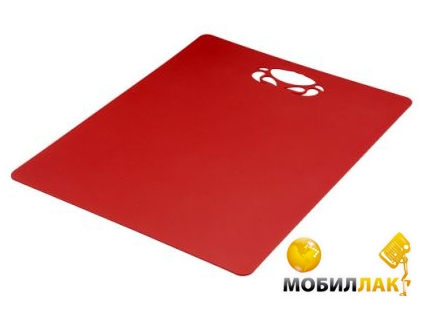 Granchio 88835  37,1х29,4х0,23 Красная MobilLuck.com.ua 97.000