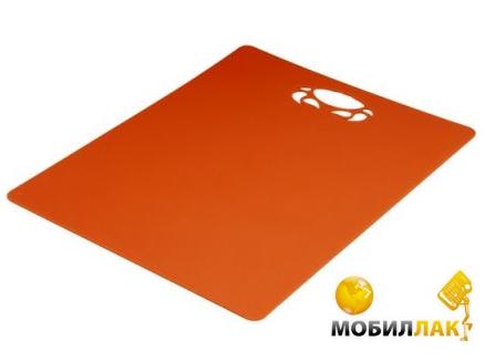 Granchio 88837 37,1х29,4х0,23 Оранжевая MobilLuck.com.ua 97.000