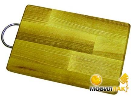 Krauff 29-161-003 MobilLuck.com.ua 96.000