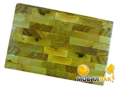 Krauff 29-161-005 MobilLuck.com.ua 197.000