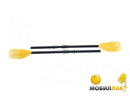 Intex 59623 Весла MobilLuck.com.ua 93.000