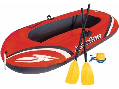 Bestway Hydro-Force Raft Set (61062) Bestway