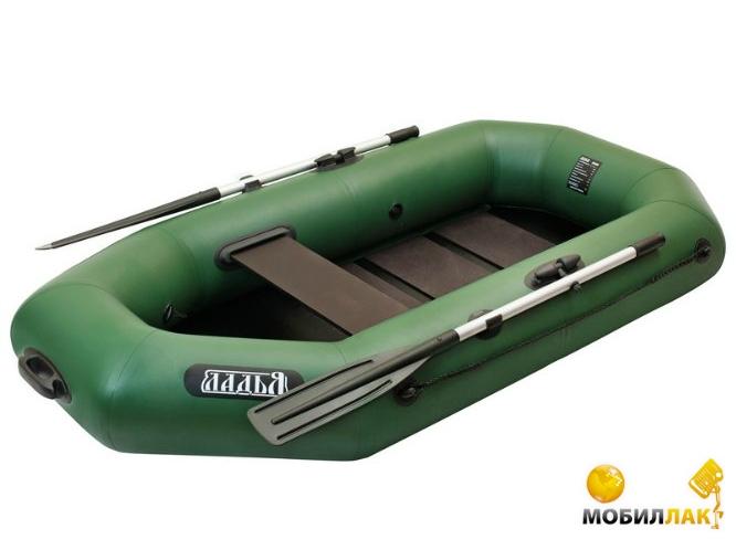 лодки ладья все модели