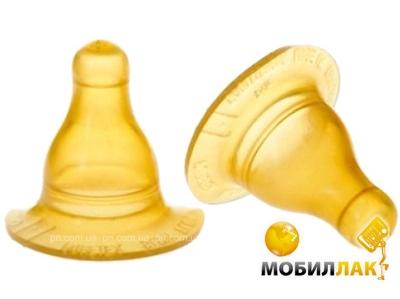 Pur 3101 медленный поток (0+) 2 шт. (3101) MobilLuck.com.ua 28.000
